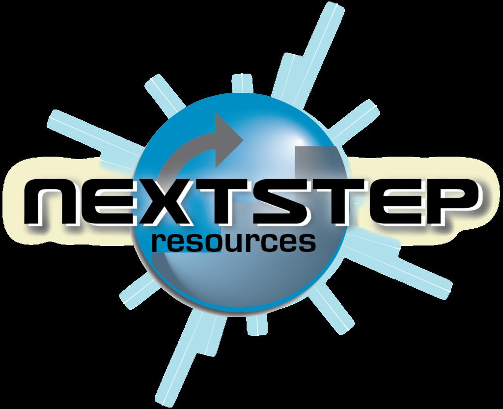myNext Step-noBckgrnd