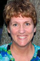 Sharon Galloway copy