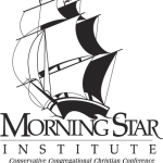 Morning Star Institute logo