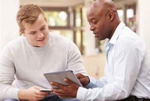 student-teacher-mentoring-360x240